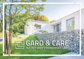 Gard Care