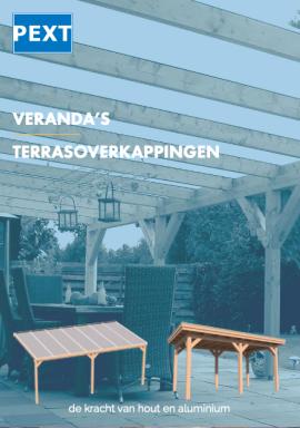Pext Veranda's