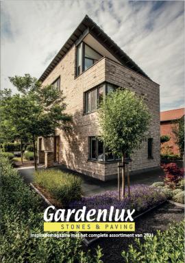 Gardenluxe
