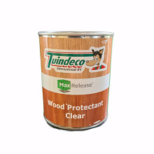 Tuindeco Wood Protectant Clear 0,75 L